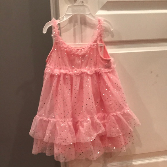 The Children's Place Other - The children's place 18-24 months Dress